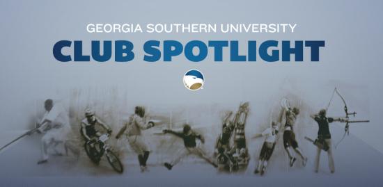 Club-Spotlight
