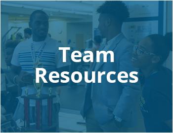 team-resources