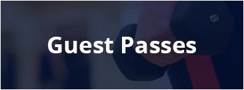 rac-guest-pass