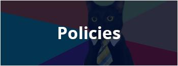facility-policies