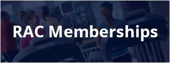 rac-memberships