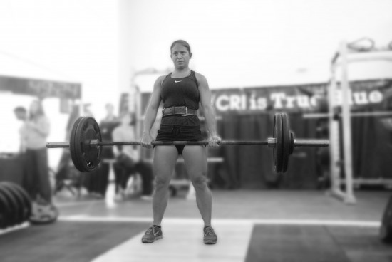 deadlift_blur