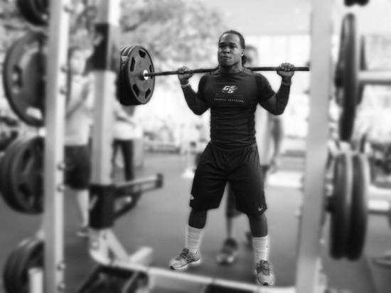 squat_blur