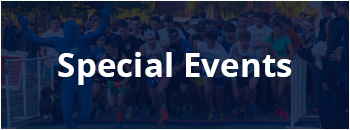 fitness-special-events