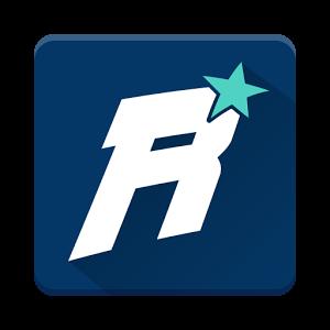 rec-it_logo