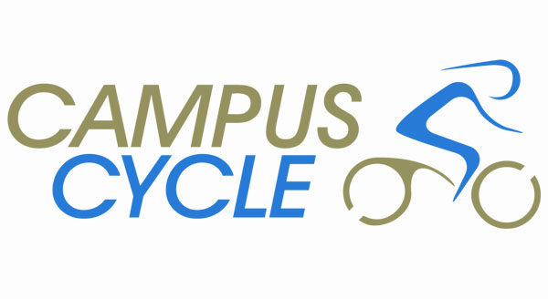 campusCycleBanner