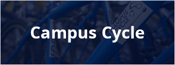 Campus Cycle