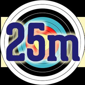 25m-shoot-logo_unofficial