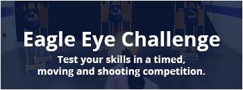 Eagle Eye Challenge