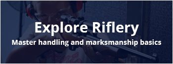 Explore Riflery