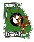 GBAA logo
