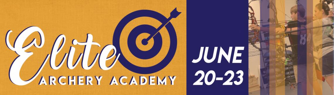 June_EliteArcheryAcademy_-02
