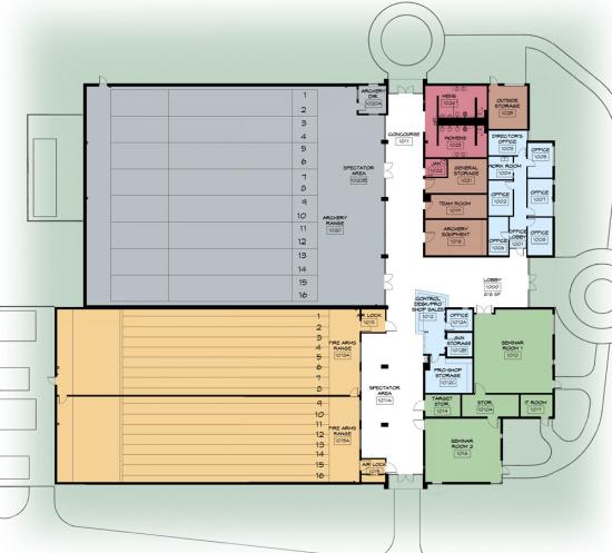 floor-plan-mini2