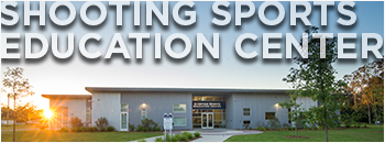 Shooting Sports Education Center