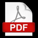 large-pdf-icon_128x128