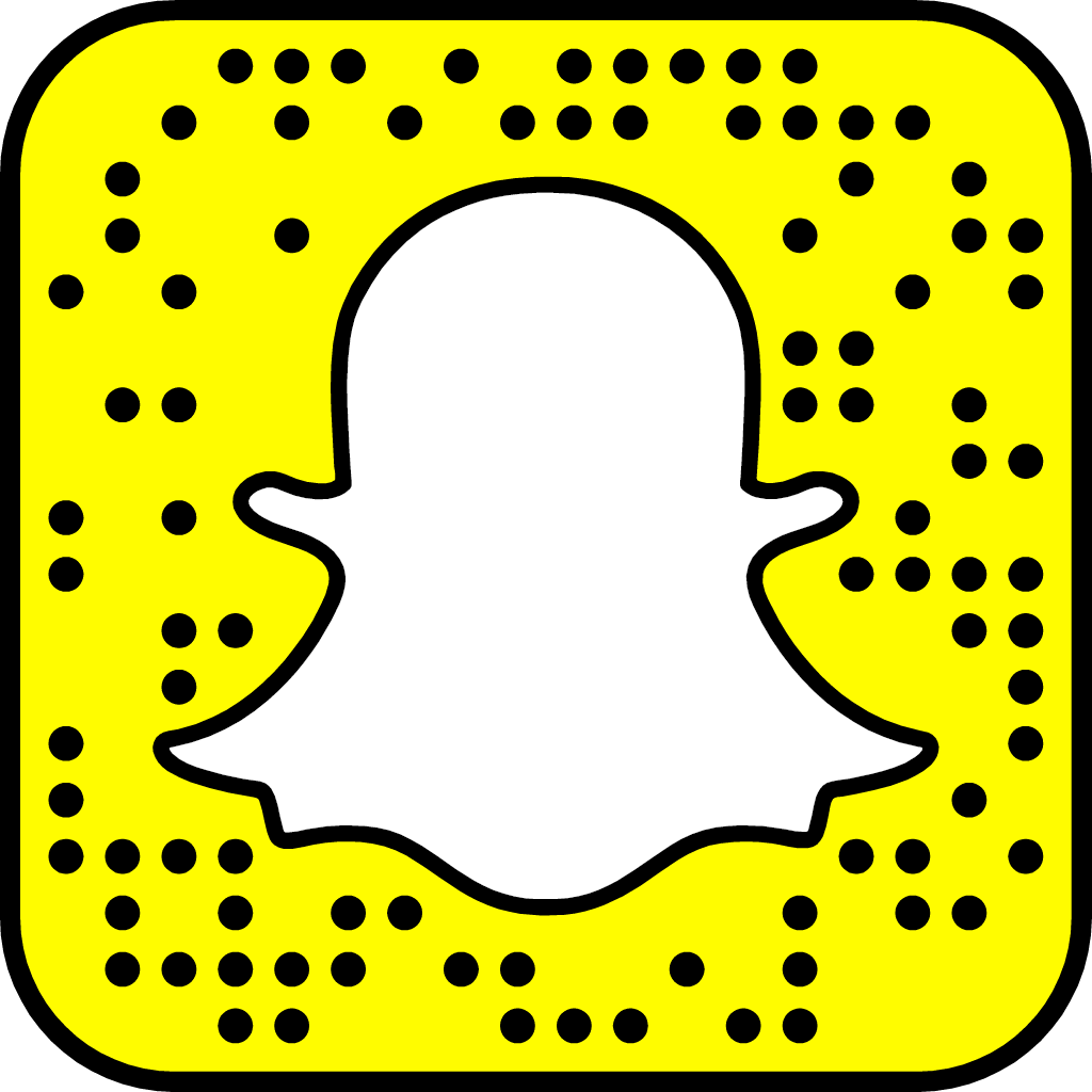 crigasouthern-snapcode