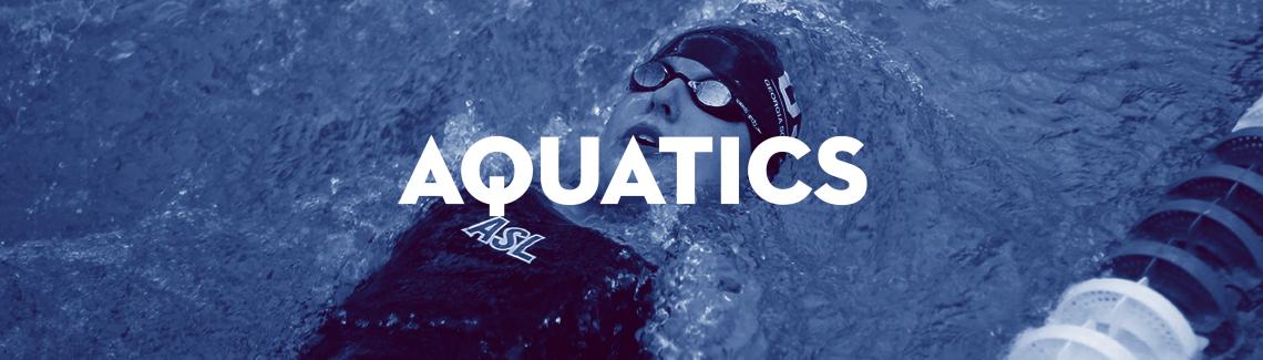 default_webbanners_aquatics