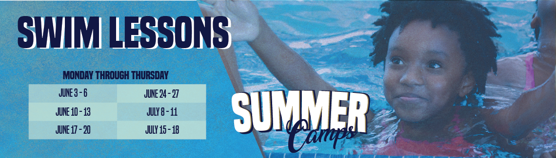SummerCamp_Sp19__Aquatics 1140x325