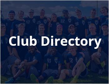 club-directory