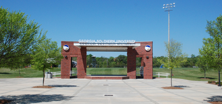 M.C. Anderson Park