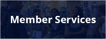 member-services