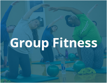 fitness-group-fitness