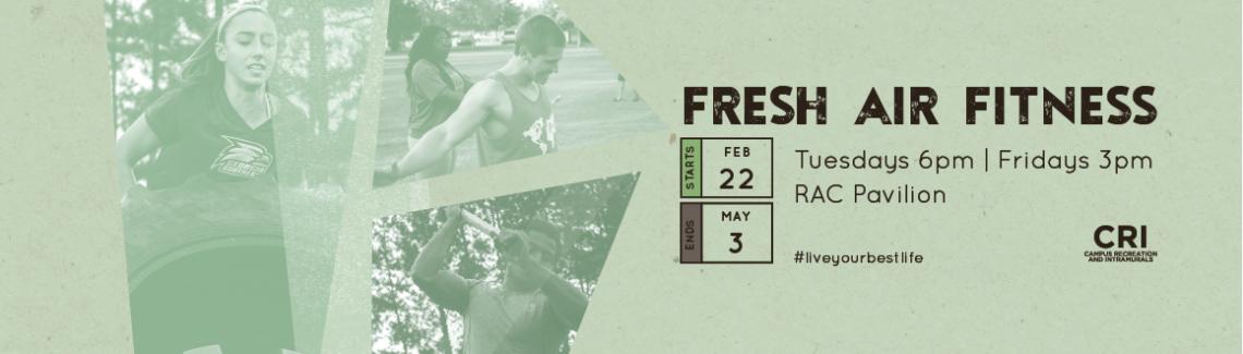 FreshAirFitness_sp19_webbanner