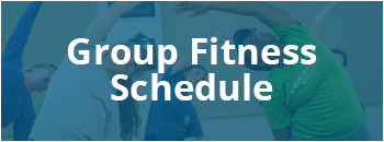 group-fitness-schedule