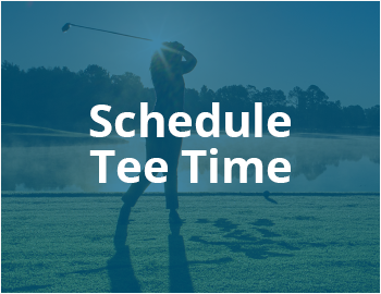 Schedule Tee Time