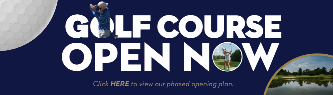 GolfCourse_ReOpening_OpenNow_1140x325