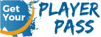 Player Pass