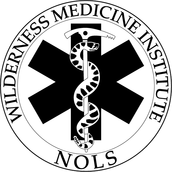 wmi2-logo