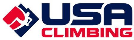USAClimbingLogo
