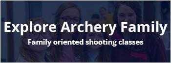 Explore Archery Family