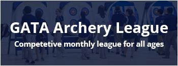 GATA Archery League