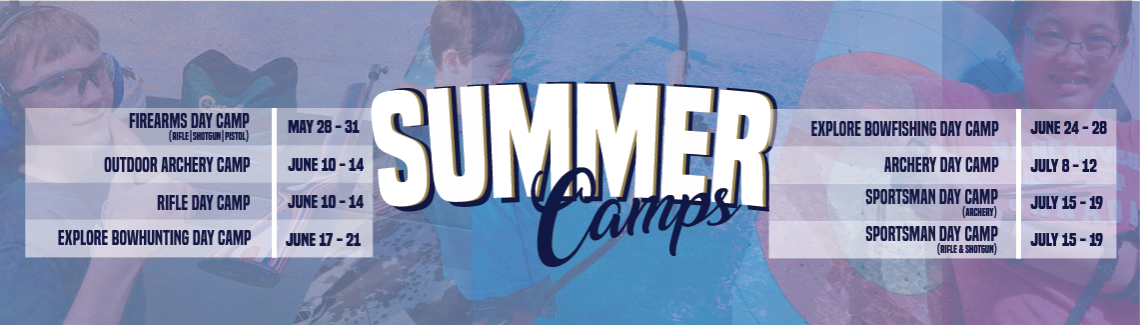 SummerCamp_Sp19__SSEC 1140x325