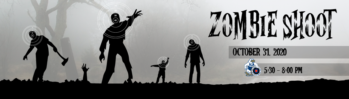 ZombieShoot_2020-02