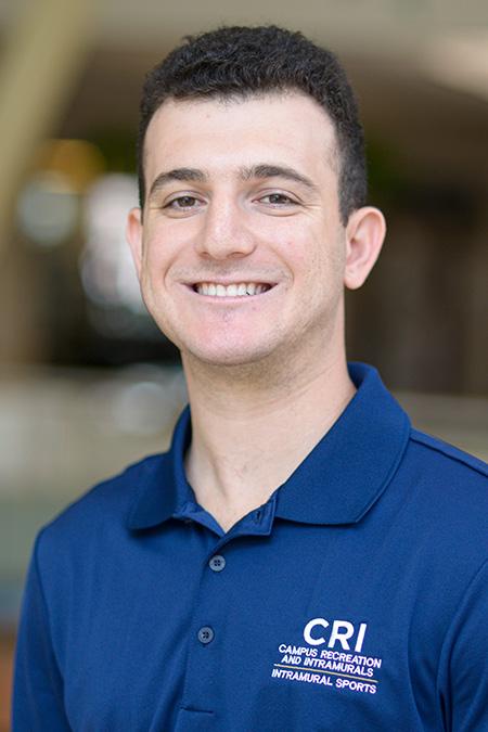 Danny Kandell