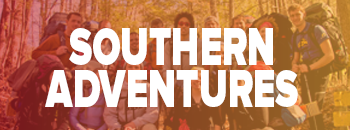 Southern Adventures
