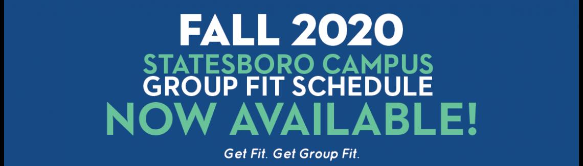 StatesboroGFCardAvailable_Fa2020_Statesboro Web Banner